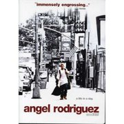 Angel Rodriguez (HBO) by