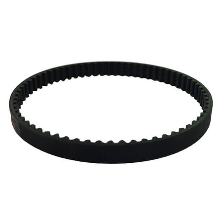 Vacuum Belt for Shark Navigator Lift-Away Floor Brush NV350,