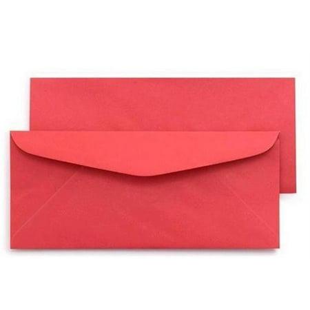 Gartner Studios Red #10 40-count Envelopes](Red Envelope Chinese)