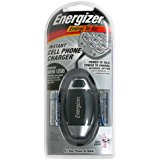 Energizer Energi_To_Go Battery Operated Instant Cell Phon...