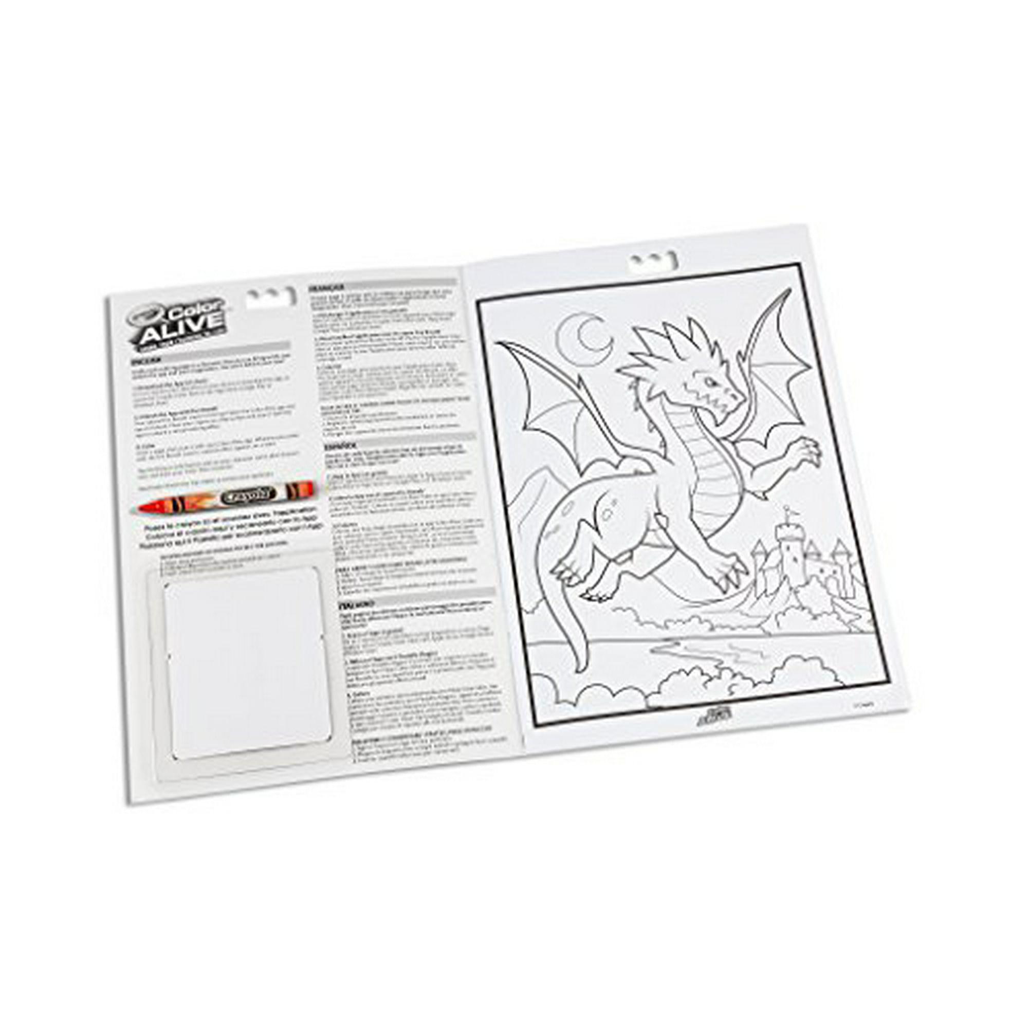 Pagani Huayra Coloring Page | Coloringpagez.com | 2000x2000