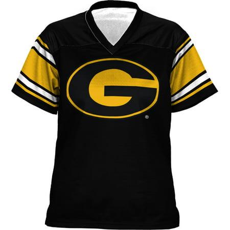 ProSphere Women's Grambling State University End Zone Football Fan -