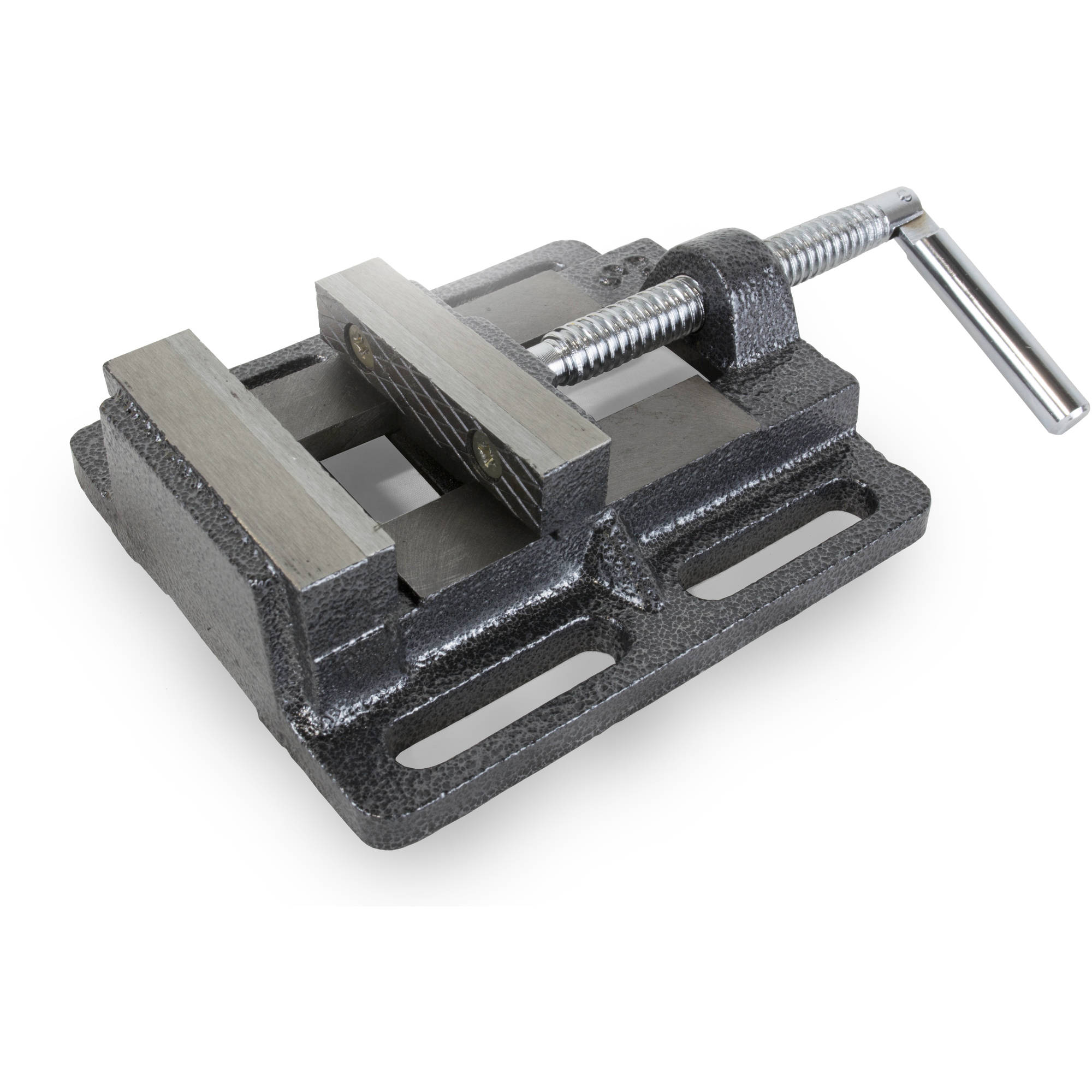 "WEN 3"" Cast Iron Drill Press Vise"