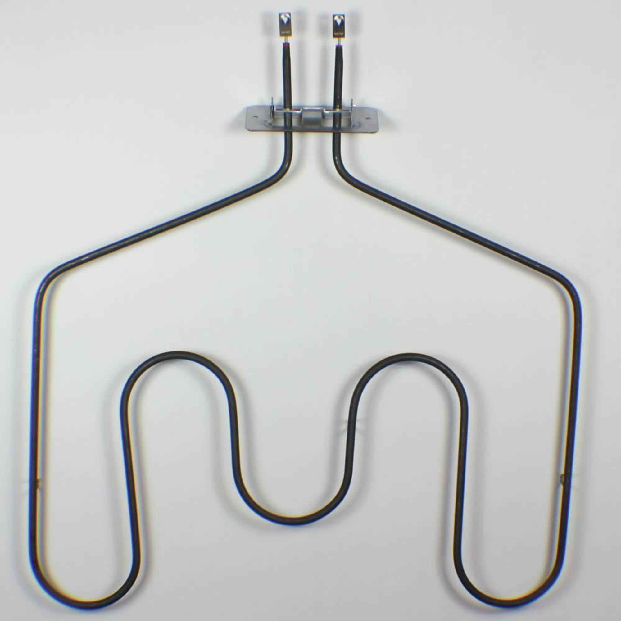 WB44X10013 For GE Oven Bake Element