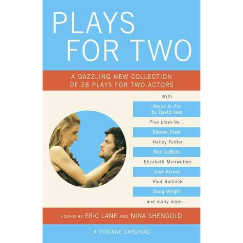 Plays for Two