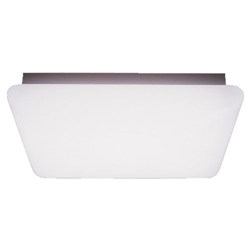 Thomas Lighting Flush Mount