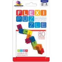 Puzzles - Walmart com