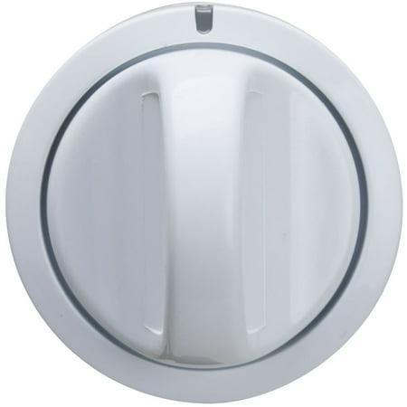 131873500 Frigidaire Dryer Timer Knob Replacement
