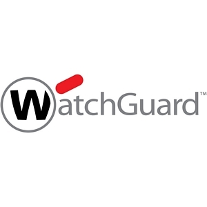 Watchguard 1YR XCS 970 EMAIL SEC SUITE