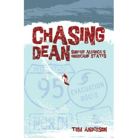Chasing Dean