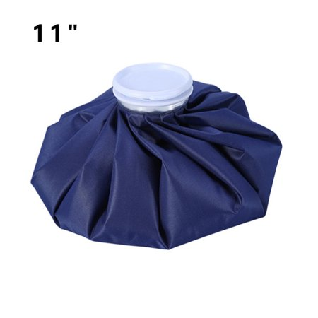6 9 11 Physical Therapy Cloth Ice Pack Coolify Cooling Compress Bag Sports Sprain Medical Hot And Cold
