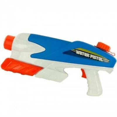 Super Water Blaster Gun by