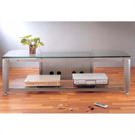 VTI HGR Series Plasma/LCD TV Stand