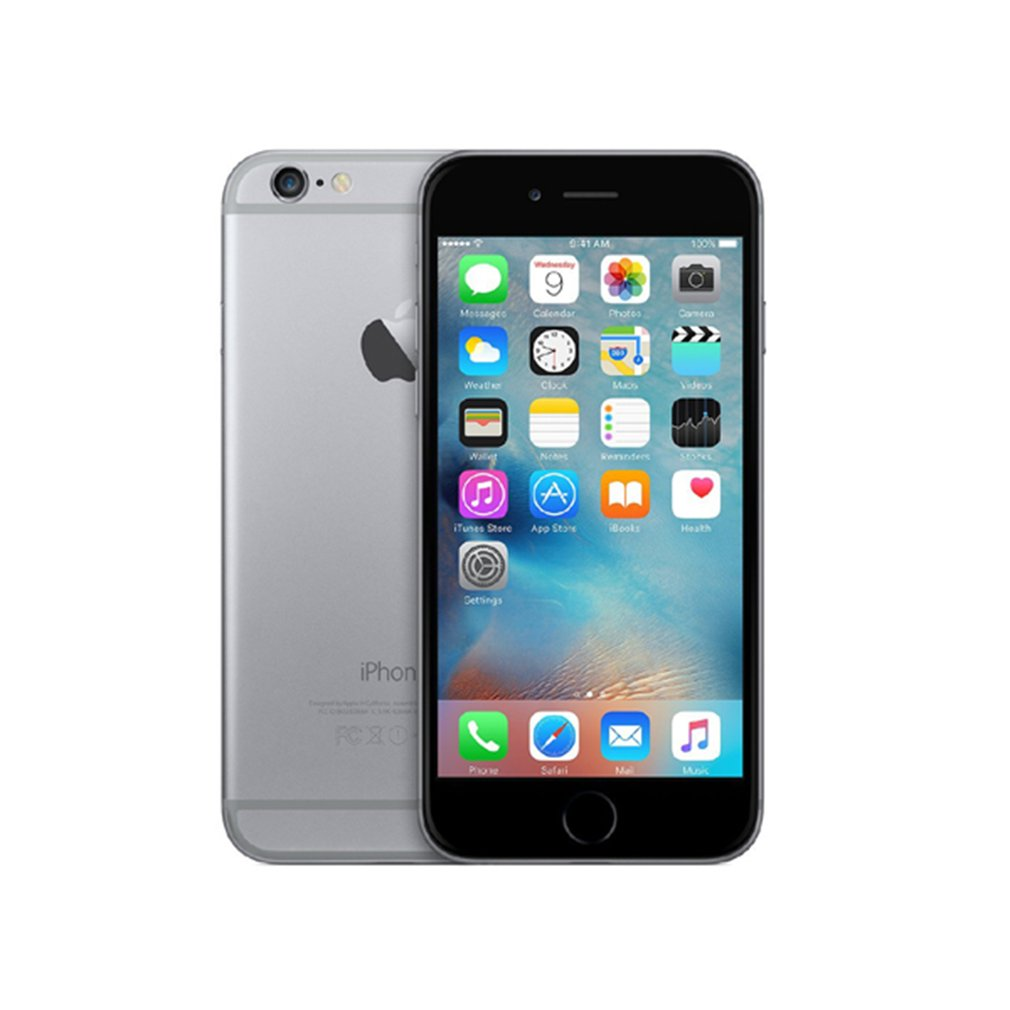 iphone 6 memory size refurbished apple iphone 6s 4 7 inch large memory size 2654