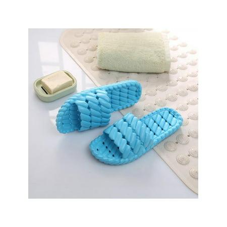 8167bbee101 Sweetsmile - Sandals For Women   Men