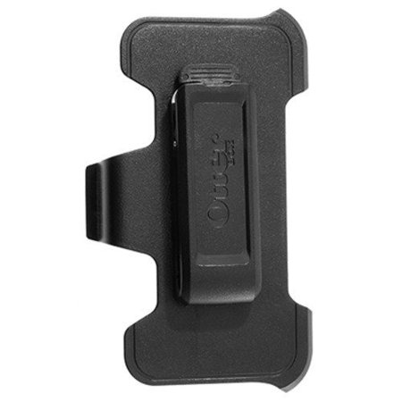 Otterbox Defender Replacement Belt Clip Holster for iPhone5, 5s, and