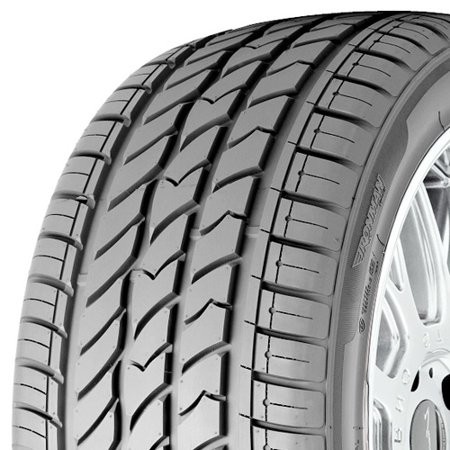 Ironman imove gen2 suv LT265/35R22 102V bsw all-season
