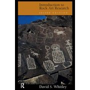 Introduction to Rock Art Research - eBook