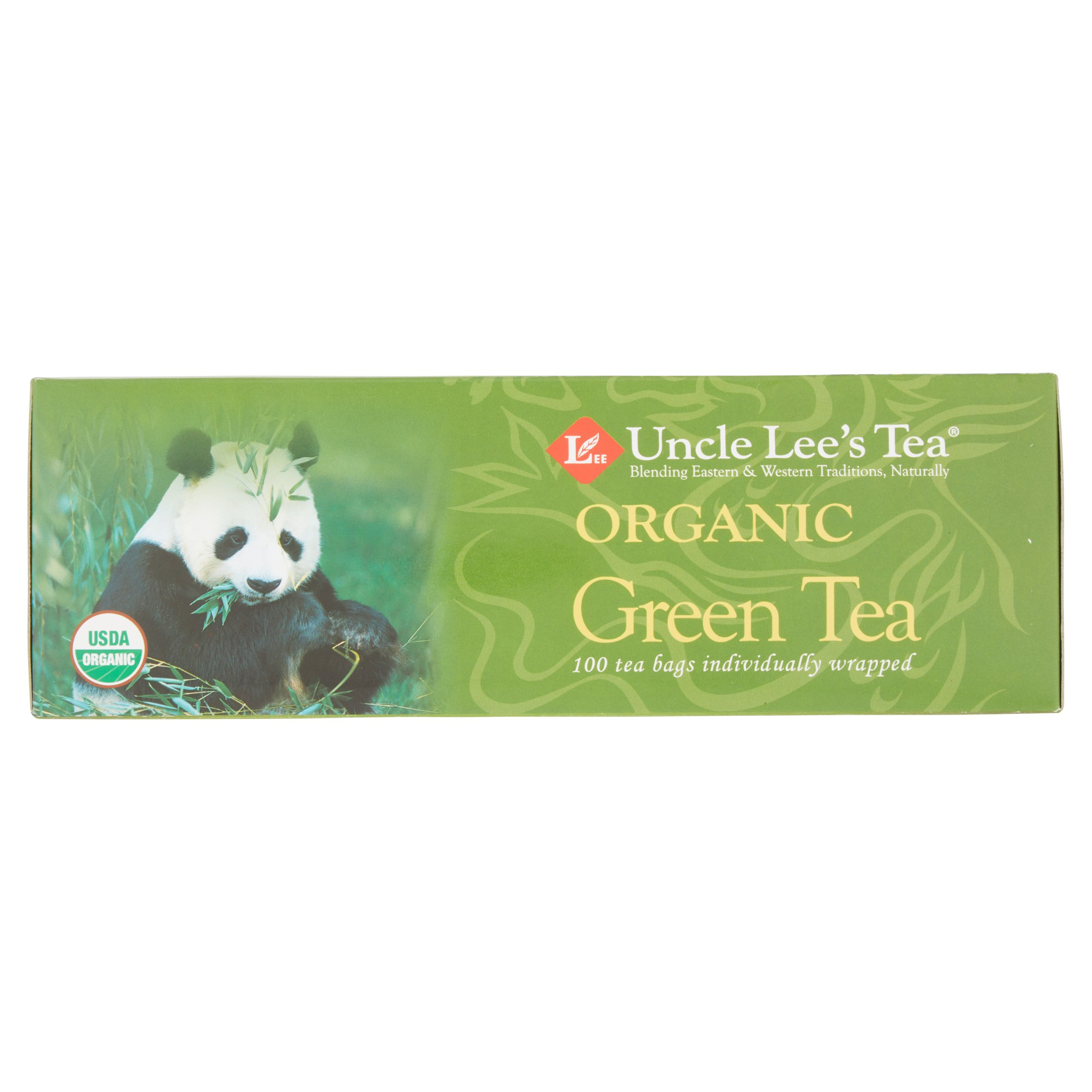 17 Day Diet Green Tea Count As Water Company