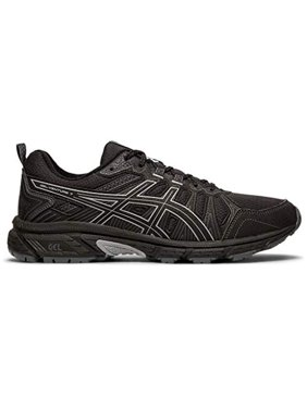 ASICS Men's Gel-Venture 7 Running Shoe