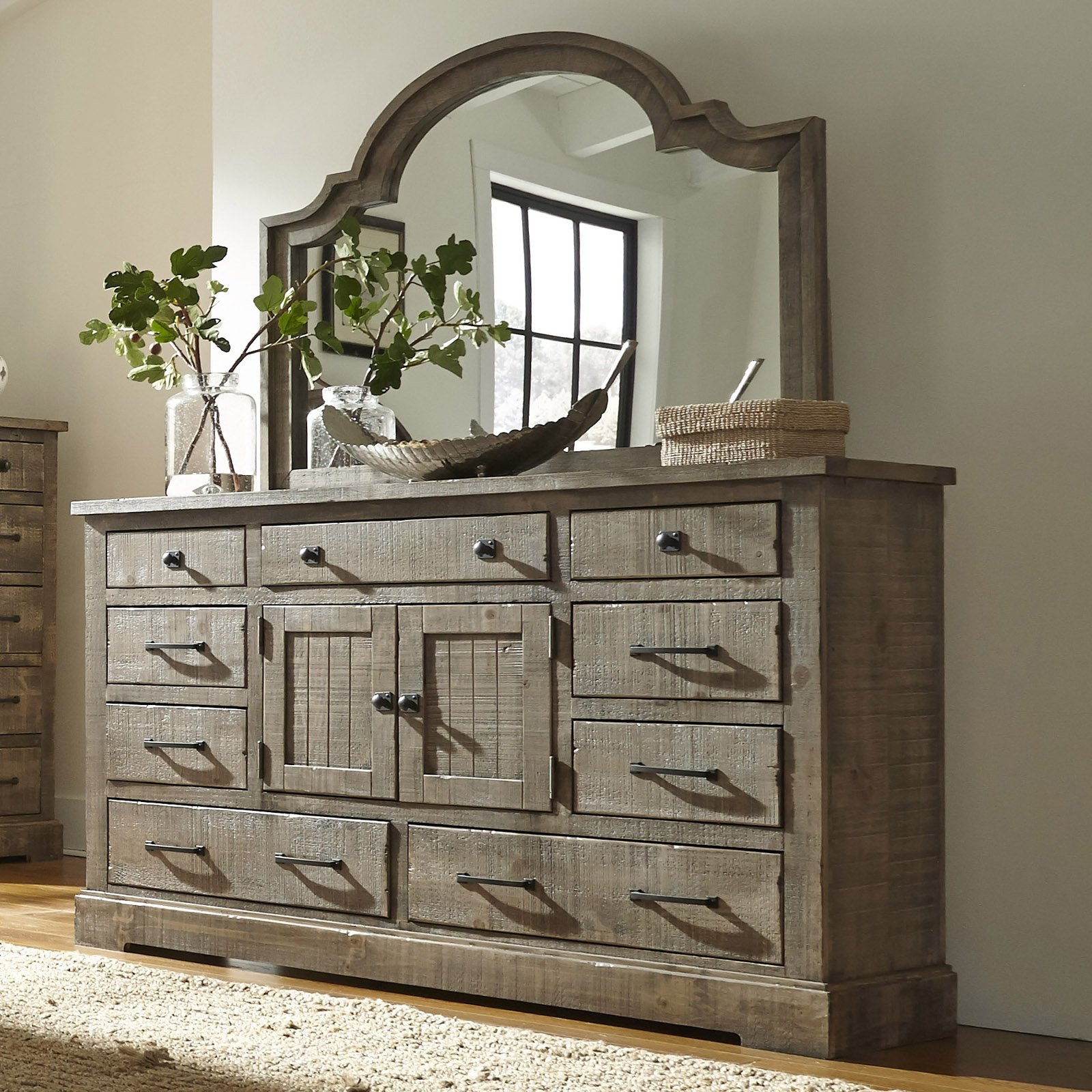Awesome Sauder Chest Of Drawers Walmart