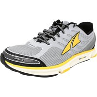 Altra Men's Provision 2.5 Running Shoe, Navy/Silver, 11.5 M US