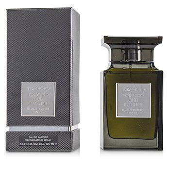 Private Blend Tobacco Oud Intense Eau De Parfum Spray