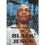 Black Jesus by STUDIO K7