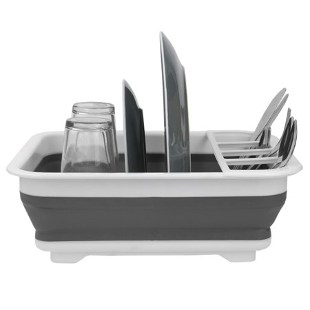 Sink Collapsible (Collapsible Dish Rack)