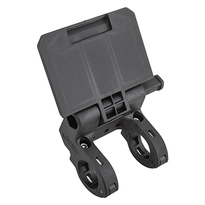 BAG PART TOPEAK FIXER 9 TABLET HB MOUNT