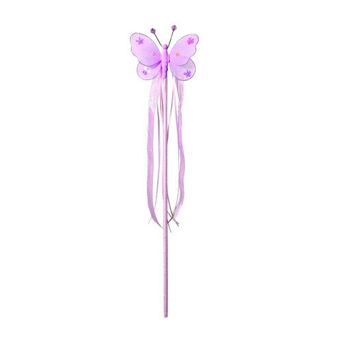 Heart to Heart Butterfly Wand Costume (Set of 2)