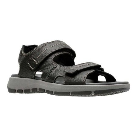 Men's Clarks Brixby Shore Active Sandal ()
