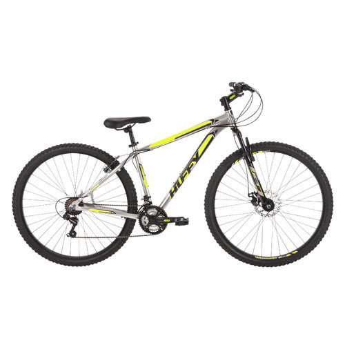 Huffy Bantam 29 in. Mountain Bike