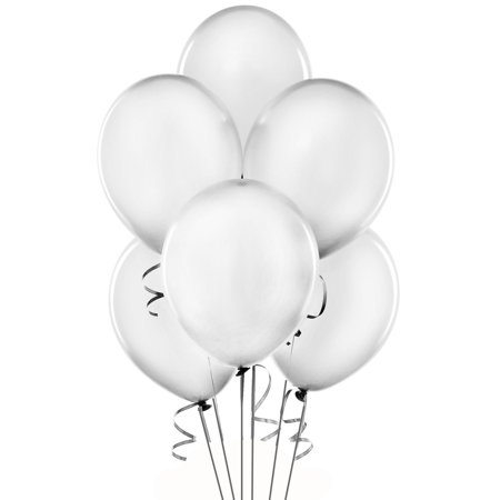 Party City Fredericksburg (Tuftex Latex Balloon, 11