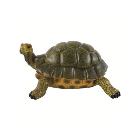 Michael Carr Oconnor Turtle Lawn Ornament