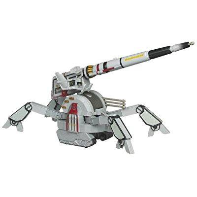 star wars the clone wars republic av-7 mobile cannon