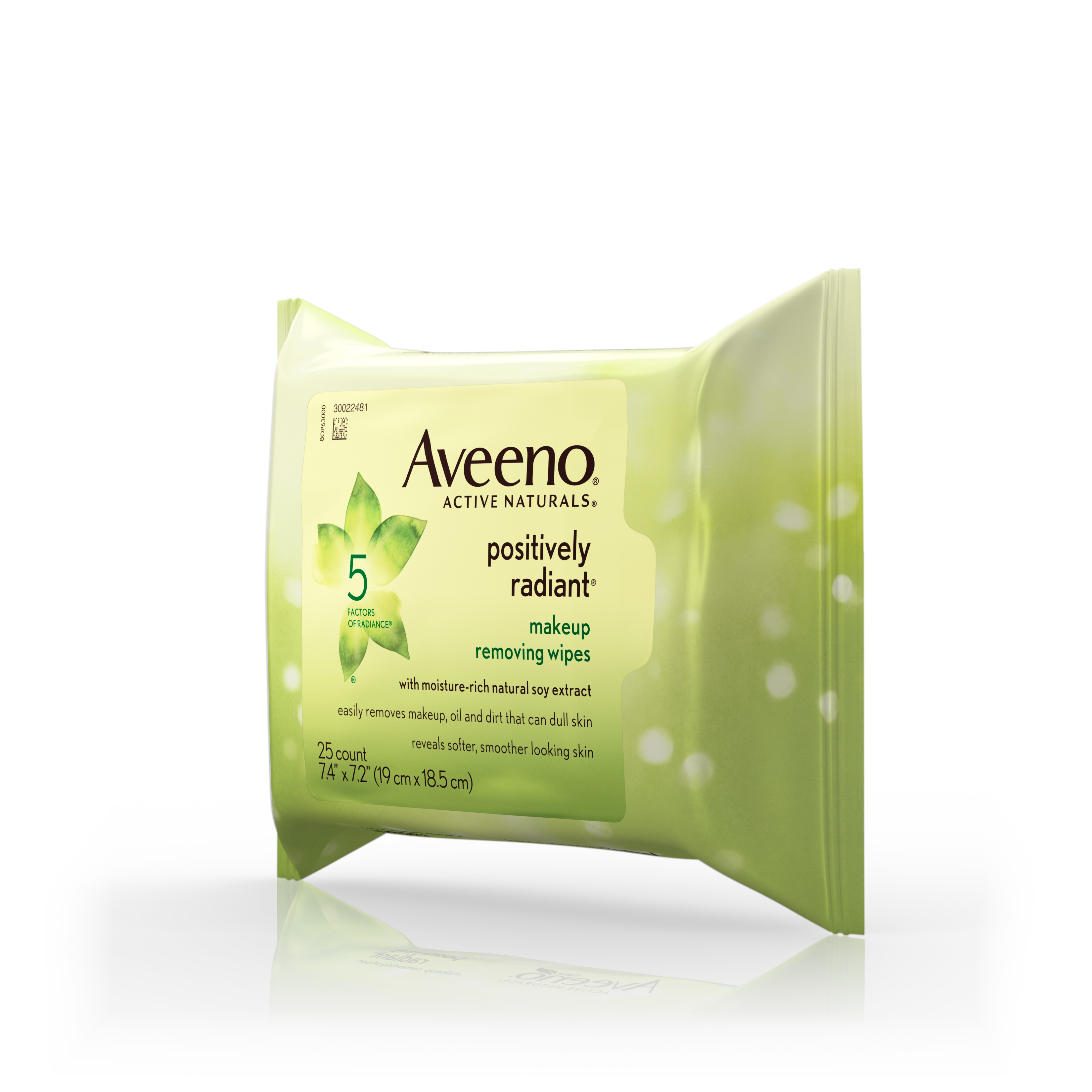 Aveeno makeup remover wipes coupons