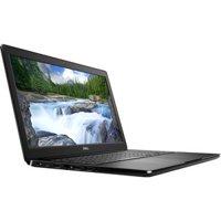 "DELL 1K0YX Latitude 3500 15.6"" Laptop i5-8265U 8GB 256GB SSD W10P"