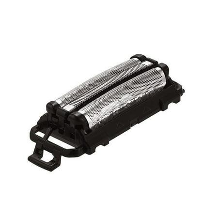 Panasonic WES9089P Replacement Outer Foil for select Panasonic ARC3 Men