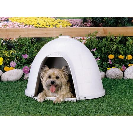 Dogloo Xt Dog House