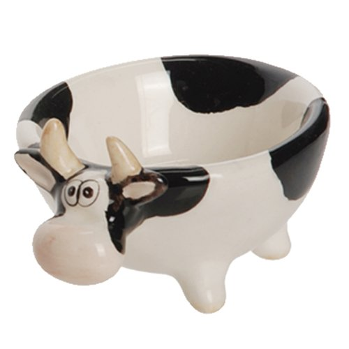 Kaldun & Bogle Quirky Country Condiment Server