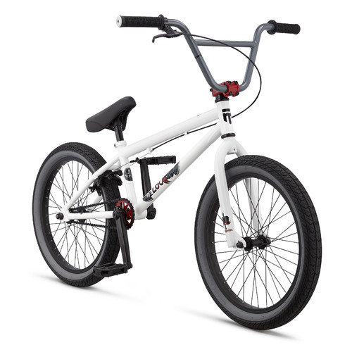 Mongoose Legion L60 20'' Freestyle Bike