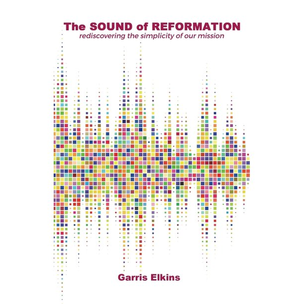 The Sound of Reformation