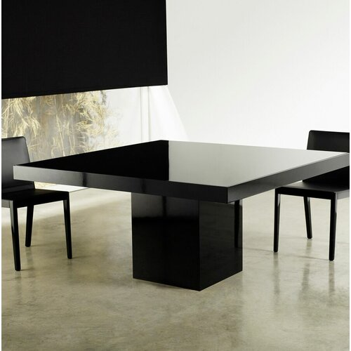Orren Ellis Frome Dining Table