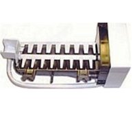 Edgewater Parts 5303918277, ICE MAKER for Frigidaire and Electrolux  Refrigerator