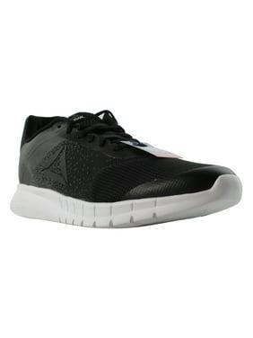 Reebok Instalite Run Running, Cross Training Mens Athletic Shoes