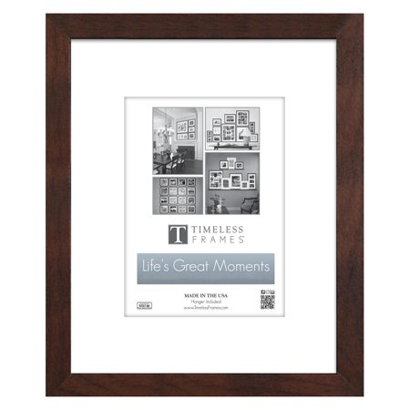 Timeless Frames Lifes Great Moments Picture Frame ()