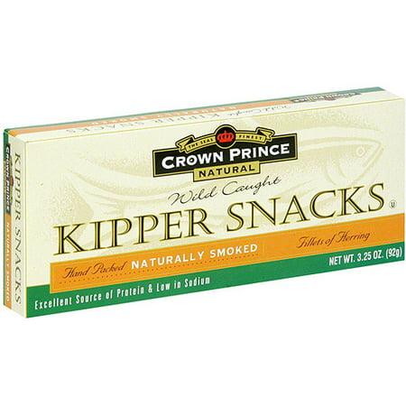Kipper Cat Food