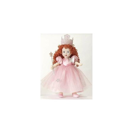 Madame Alexander Glinda the Good Witch, Wizard of Oz Collection for $<!---->