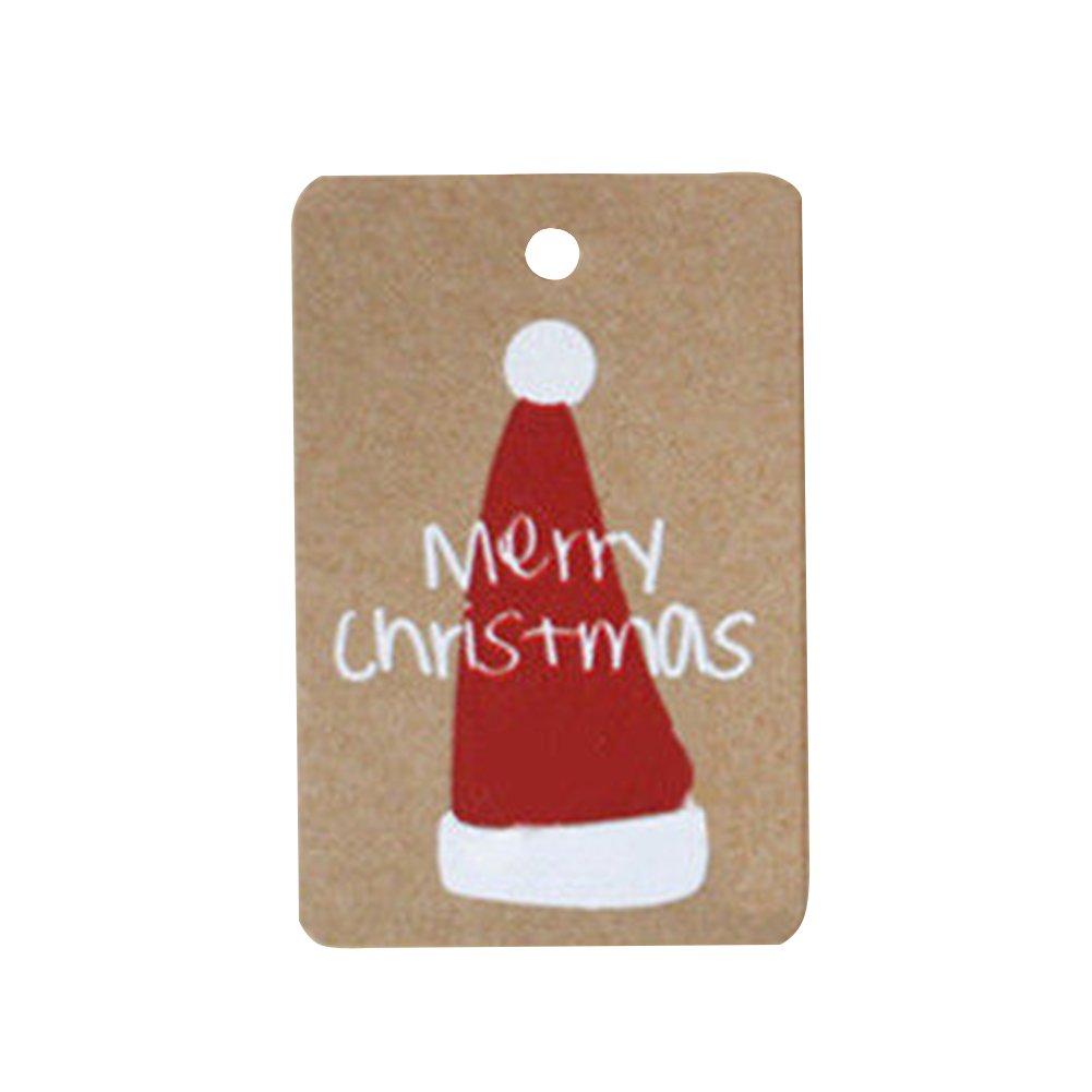 Christmas gift tags walmart pharmacy